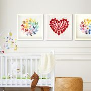 Butterfly-and-Wren-Balls-and-Hearts-Nursery-In-Situ-HR